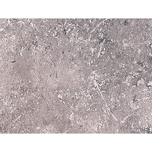 Fondo de patrón de mármol Colorido Textura Fondo de Estudio fotográfico Fondo de fotografía de Vinilo Accesorios A20 10x10ft / 3x3m
