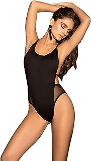 Amazon.co.uk: Mapale One Pieces Swimwear: Clothing