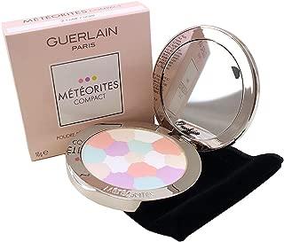 Best guerlain meteorites 2 Reviews