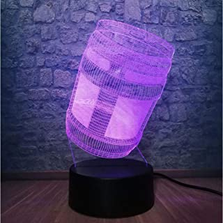 Best light up chug jug Reviews