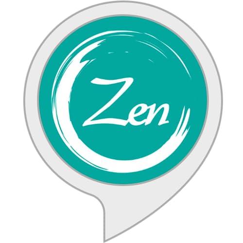 Zen Radio - Música para dormir e meditação