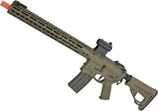 Evike EMG Hellbreaker Licensed Full Metal Advanced M4 15