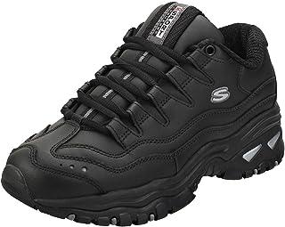 حذاء اينيرجي الرياضي للنساء من سكيتشرز