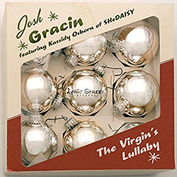 The Virgin's Lullaby