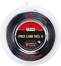 سلسلة التنس كيرشباوم ريل برو لاين II