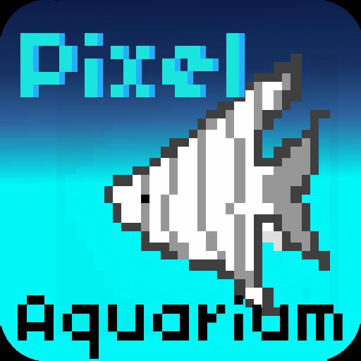 Pixel Acquario