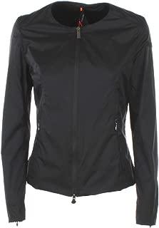 Amazon.it: Rrd Cappotti Giacche e cappotti: Abbigliamento