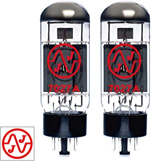 7027a vacuum tube