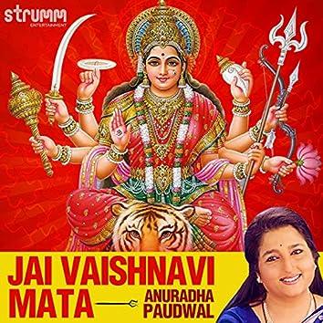 Jai Vaishnavi Mata - Single