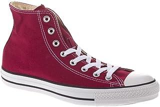 converse scarpe 42