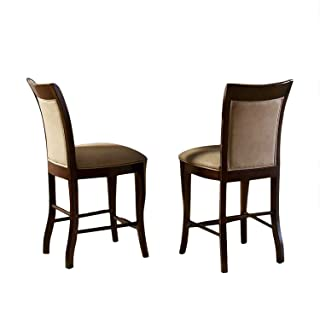 Best steve silver company marseille dining set Reviews