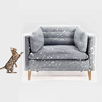Incredible Explore Chair Covers For Cats Amazon Com Gmtry Best Dining Table And Chair Ideas Images Gmtryco