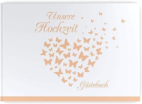 Schmetterling hochzeit spruch Hochzeitssprüche, modern,