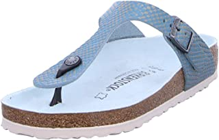 270aa12ae28 Amazon.com  Birkenstock - Mules   Clogs   Shoes  Clothing