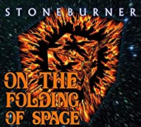 On The Folding Of Spac