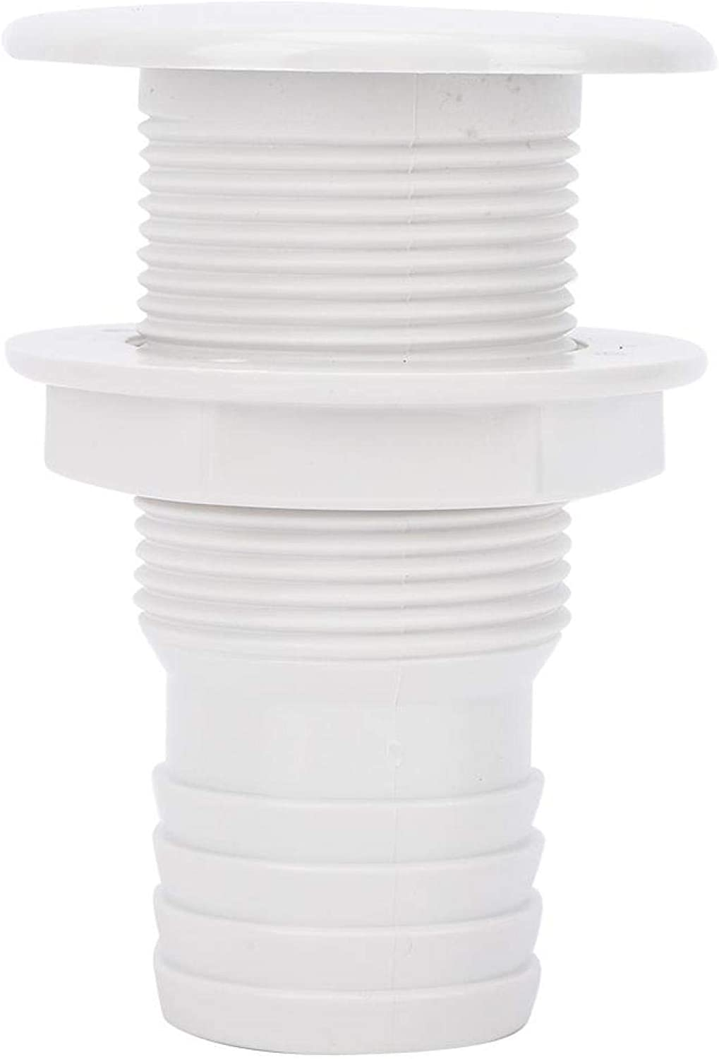 1PCS Bilge Drain Vent Useful Max 77% OFF for 2 Yacht Ship Using On inches Popular overseas
