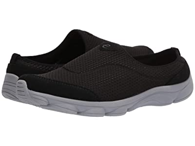 Easy Spirit Range 2 (Black) Women