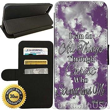 iphone 4 cases ebay