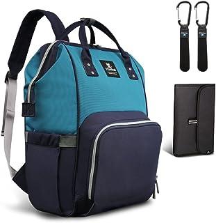Amazon.es: bolsos para carritos bebe