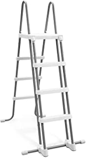Intex 28073 Safety ladder (4 step) for 122 cm wall height