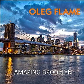 Amazing Brooklyn