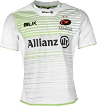 Best blk rugby jersey design Reviews