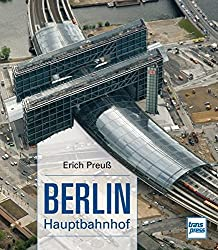 berliner hbf der hauptbahnhof berlin. Black Bedroom Furniture Sets. Home Design Ideas