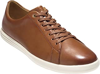 Cole Haan Mens Grand Crosscourt Ii