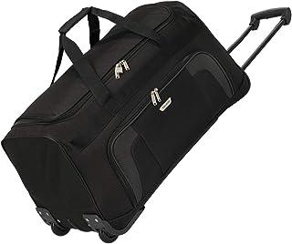 comprar comparacion Travelite Bolsa de Viaje, 73 litros, 70 cm, Negro