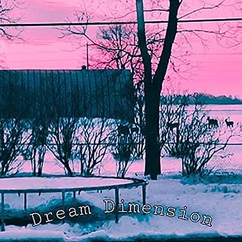 Dream Dimension