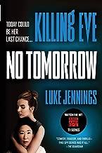 Killing Eve: No Tomorrow (Killing Eve (2))
