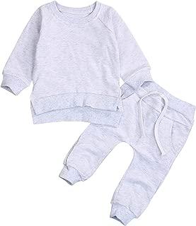 Best newborn suit set Reviews