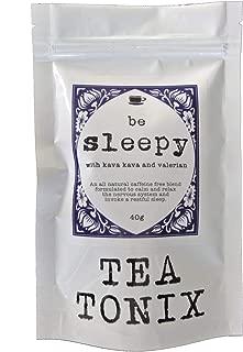 Best be sleepy tea Reviews