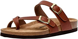 Best steve madden rizza sandal Reviews