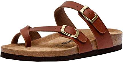 Best steve madden irys espadrille sandal Reviews