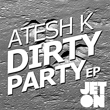 Dirty Party EP
