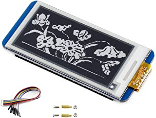 large e ink display