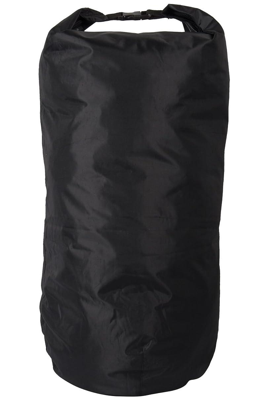 Mountain Warehouse Large Dry Pack Liner - 80L, Waterproof Bag