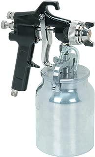 32 oz. Heavy Duty Multi-Purpose Paint Spray Gun