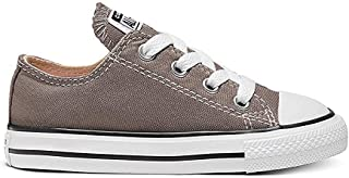 Best toddler gray converse Reviews