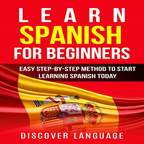 11 Awesome Channels to Learn Spanish on YouTube