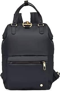 Women's Citysafe CX 11L Anti Theft Mini Backpack-Fits 12
