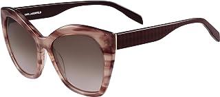 Karl Lagerfeld Cateye Sunglasses for Women