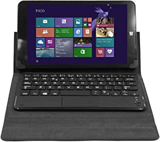 Talius CV-3005 - Funda Tablet 8