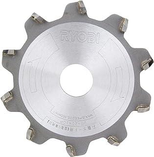 リョービ(RYOBI) 面取り専用刃 石膏ボード用 丸ノコ NW-422ED・420ED用 95mm 6653421