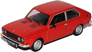 Suchergebnis Auf Für The Fiat Aller Hobbys Spielzeug