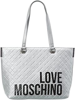 Love Moschino Damen Jc4229pp0bke0 Umhngetasche, Normale
