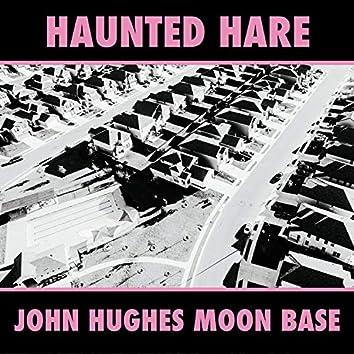 John Hughes Moon Base