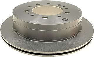 StopTech Brake Rotor 128.44157R