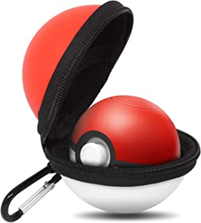 Best pokeball plus store pokemon Reviews